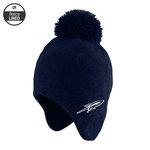 Toledo Rockets Toddler Minion Earflap Hat