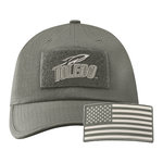 Toledo Rockets Nike Tactical Cap
