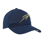 Toledo Rockets Ladies Hat