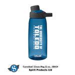 University of Toledo Camelbak Chute Mag Water Bottle