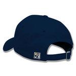 University of Toledo Alumni Hat