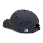 H85 THE GAME FOOTBALL HAT