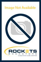 New Textbooks   Rockets Bookstore
