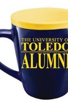 University of Toledo Alumni Sophia Mug
