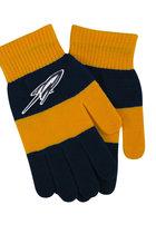 Toledo Rockets Trixie Magic Gloves