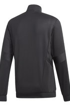 ADIDAS TIRO 19 TRAINING JACKET BLACK -S