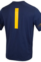 Official Nike Toledo Replica Jersey