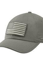 Toledo Rockets Nike Tactical Cap