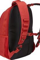 Case Logic Backpack Berkeley II