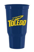Grandstand Cup