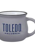 University of Toledo Alumni Bistro Mug