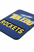 Toledo Sport Logo Cut Out Magnet