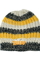 Toledo Rockets Knit Beanie