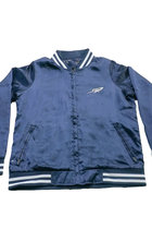 Toledo Rockets Ladies Strut Jacket