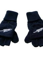 Toledo Rockets Peak Glove with 3M Insulate