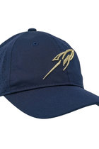 Toledo Rockets Ladies Hat