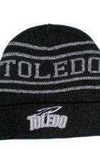 Toledo Rockets Bright Night Knit Cuffed Beanie