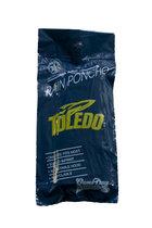 Toledo Rockets Rain Poncho