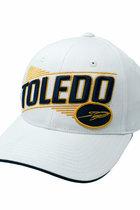Toledo Crossover Zephyr Hat