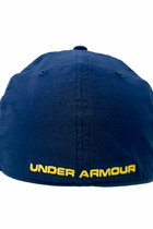 Rockets Under Armour Coolswitch Cap