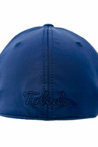 Rocket Too Simple Top of the World Hat