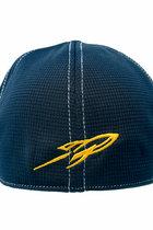 Toledo Rockets Top of the World Hat