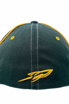 UT Sandlot Zephyr Hat