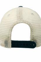 Toledo Basketball Trucker Hat