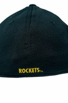 Under Armour Toledo Rockets Stretch Fit Small/Medium Cap
