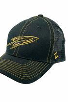 Rocket Staple Trucker Hat