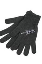 Toledo Rockets Poppins Magic Gloves