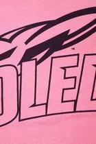University of Toledo Sport Logo Tee