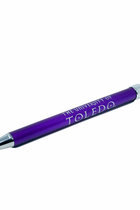 University of Toledo Lavon Stylus Ballpoint Pen