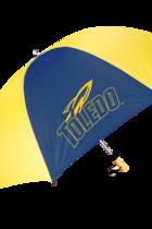 University of Toledo The Big Storm Umbrella