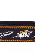 Toledo Carousel Headband