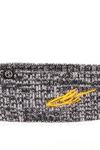 Toledo Rocket Knit Headband