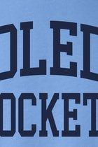 MV Sport Toledo Rockets Short Sleeve Tee
