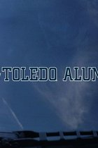 Toledo Rockets Alumni Decal