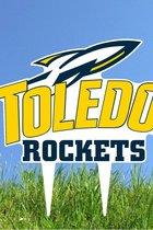 Toledo Rockets Garden Guard