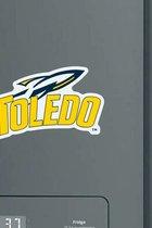 Toledo Sport Logo Mini Magnet