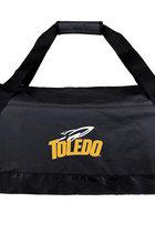 Toledo Rockets Nike Brasilia Duffel Bag