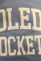 Toledo Rockets Comfort Fleece Crew Sweatshirt