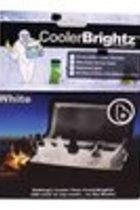 Cooler Brightz - White