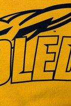 Toledo Rockets Sport Logo Crew