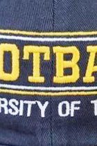 University of Toledo Football Hat