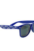 Toledo Rockets Sport Logo Sunglasses
