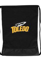 Toledo Rockets Nike Brasilia Gymsack