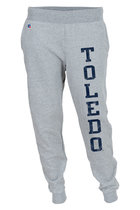 Toledo Rockets Fleece Joggers