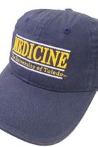 University of Toledo Medicine Hat
