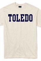 MV Sport Classic Toledo Tee